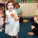 Music in baby/child development   Victoria Williamson Music Psychology PhD   Music to work to   Scoop.it