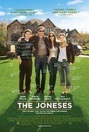 La famille Jones : un film basé sur l'undercover marketing   bouche à oreille marketing   Scoop.it