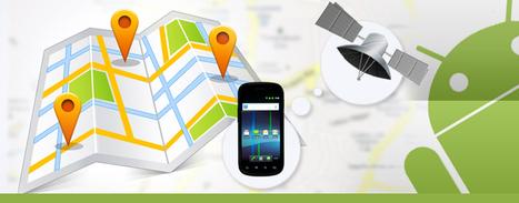 App Development Company | Mobile Application Development | Scoop.it