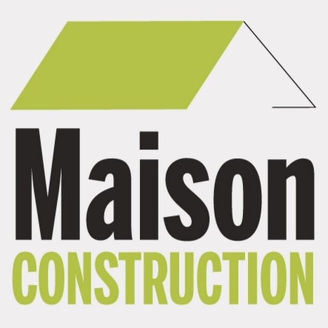 Maison-Construction.com - YouTube | Habitat extérieur | Scoop.it