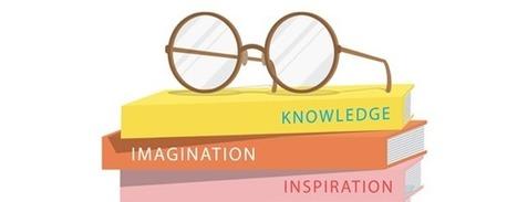 11 Free Web Design eBooks to Level Up Your Design Skills | Webdesign, Créativité | Scoop.it