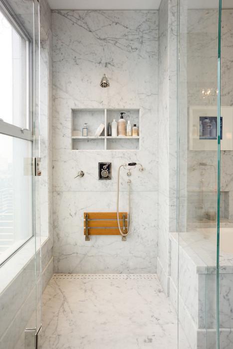 Các mẫu phòng tắm kính theo thiết kế đẹp | Phụ kiện VVP Thái Lan | Scoop.it