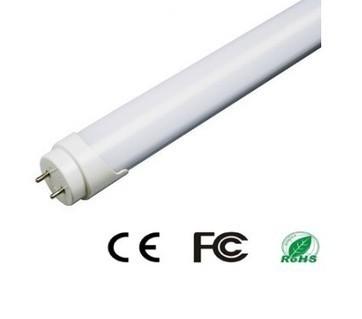 150CM T8 LED Tube Light with Isolated Transformer Driver - RL-T828M15-KG | led light | Scoop.it