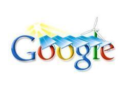 Google va faire de la R&D dans les énergies renouvelables | toute l'info sur Google | Scoop.it