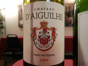 schiller-wine: Virginia versus the World – A Blind Taste-Off, USA | Vendredis du Vin | Scoop.it