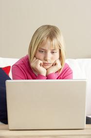 Nettikiusaaminen - MLL | Ideoita tunneille | Scoop.it