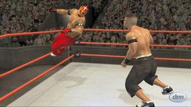 لعبة المصارعة اون لاين 2013 | العاب مجانية جديدة | Scoop.it