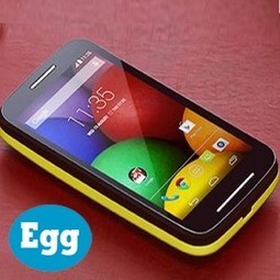 Motorola Moto E Full Features ,Specification and Reviews | Latest Android and Iphone PC Downloads | Scoop.it