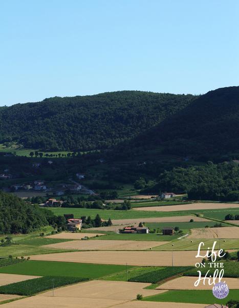Val Liona, la più grande valle dei Colli Berici | Life on the Hill | 2B3 La tua casa in legno | Scoop.it