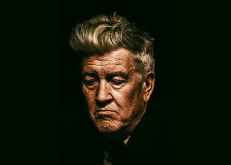 David Lynch's Elusive Language - The New Yorker | Read, Think, Create | Scoop.it