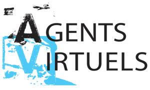Intégrer l'agent virtuel dans une stratégie de communication | Agents ... | e-CRM actors | Scoop.it