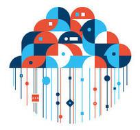 IBM, Amazon… Nouvelles sur le front du cloud | LdS Innovation | Scoop.it