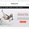 Premium WordPress Themes Download
