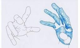 Bionic Orchestra prépare un gant interactif pour un spectacle hors du commun | Grenoble numérique | Scoop.it