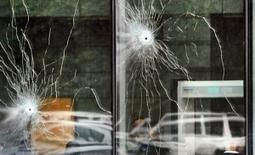 Retired Officer in West Virginia Shooting Did Not Target People -   Criminal Justice in America   Scoop.it