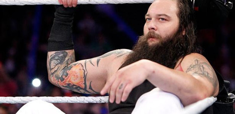 Watch WWE RAW 6/8/15 – June 8th 2015 – 8-6-2015 Online   cody121   Scoop.it