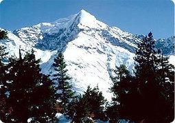 Pisang Peak Climbing | Mt. Pisang Climbing in Nepal | Trekking in Nepal | Nepal Expedition | Mountain(peak) Climbing | Scoop.it