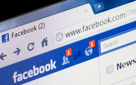 How Brands Can Manage Facebook Comment Overload | Social Media (network, technology, blog, community, virtual reality, etc...) | Scoop.it