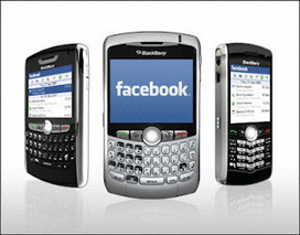 Facebook Eyeing Mobile Platform For Growth - Seo Sandwitch Blog | Social Media Notes | Scoop.it