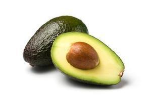 Avocado with lunch may help with weight management | Preventive Medicine | Scoop.it