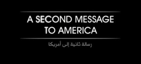 Comment authentifie-t-on une vidéo? L'exemple de l'AFP   Wedge Issue   Scoop.it
