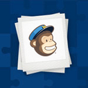 yMailChimp App In HootSuite Unites Email and Social Media Marketin | Search Marketing by Lagiirafe | Scoop.it