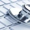 Trendovi u zdravstvu   Moji članci   Scoop.it