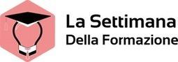 La Settimana Della Formazione   Turismo&Territori in Rete   Scoop.it