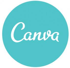 Canva, 1 application pour des visuels d'allure professionnelle + [VIDEO] | business et réseaux sociaux | Scoop.it