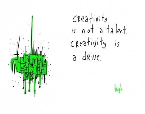 gapingvoid gallery | An Eye on New Media | Scoop.it