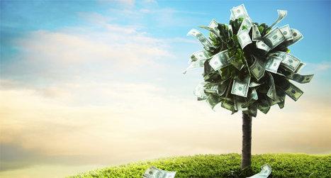 BBVA confirma que el crowdfunding es una innovación que la política comercial bancaria no debe ignorar   Universo Crowdfunding   Crowdfunding   Scoop.it