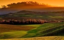 Guide e Consigli per chi ama Viaggiare » Le bellezze della Toscana   Rudy Bandiera   Scoop.it