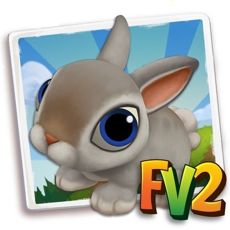 Farmville 2 Cheats: Expand For Free! | Farmville 2 cheats | Scoop.it