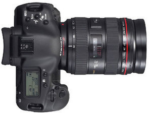 The Reason You Didn't See a Nikon D800 and Canon 5D Mark III for the Holidays | Digital Camera Review | Everything Photographic | Scoop.it