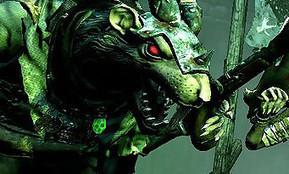 Mordheim : une dose de nouveautés pour l'Early Access - Jeux Actu | Warhammer | Scoop.it