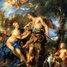 Aphrodite Webquest