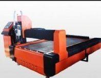 Metal Laser Cutter,Flatbed Laser Cutter,Fiber Laser Marking Machine,Advertising CNC Router | Redsail International | Scoop.it