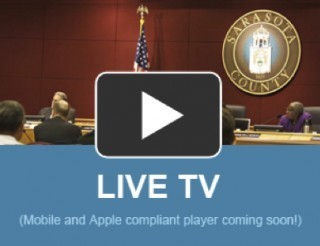 Sarasota County's new website launched | | Content Model for Regional eGovernment | Scoop.it