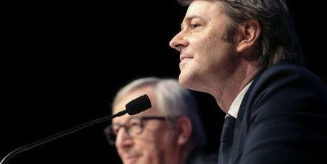 Les déserts médicaux, une «catastrophe» en débat au congrès des maires de France | Esanté Easis | Scoop.it