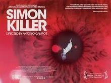 free download movie: Simon Killer (2012)| Full HD DVD RIP Movie | Free Download | shahbaz786 | Scoop.it