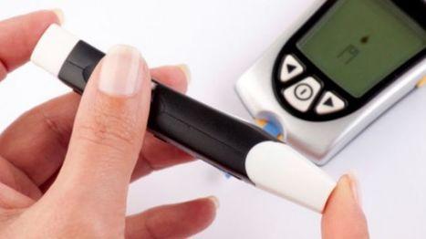 Breast Cancer Survivors More Likely To Develop Diabetes | Dieta dla diabetyków | Scoop.it