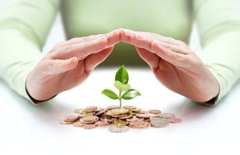 Cuatro consejos para alcanzar objetivos financieros | Un poco del mundo para Colombia | Scoop.it