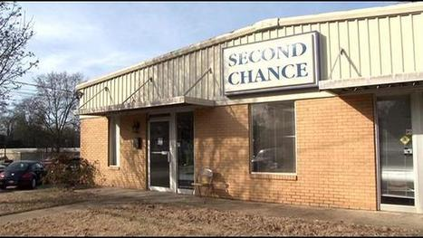 Making A Difference: Second Chance program - WSFA   Everyday Leadership   Scoop.it