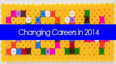 Setting Yourself Up for Successful Career or Job Change in 2014 | pre employment testing | Scoop.it