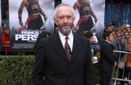 Jonathan Pryce added humour to G.I. Joe - Movie Balla | News Daily About Movie Balla | Scoop.it