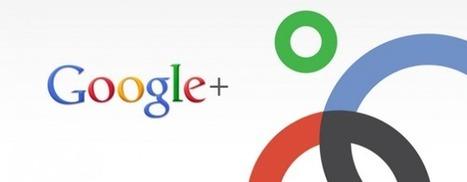 Les professionnels surveillent l'impact de Google+ sur le référencement | CommunityManagementActus | Scoop.it