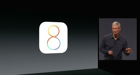 iOS 8 Beta 3 release date next week - July 8; Apple rolls out iOS 7.1.2 - ChristianToday | YourMacShow | Scoop.it