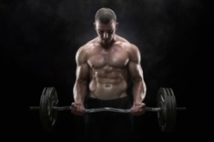How to Grow Stronger Without Lifting Weights | Brain Food | Scoop.it
