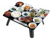 Manger pour être en bonne santé : la cuisine japonaise de Shojin-ryôri végétarienne | Gastronomie et alimentation pour la santé | Scoop.it