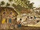 Human sacrifice played a key role in shaping ancient societies | Together we can make a difference to help our,environment,Oceans,Nature and wildlife. | Scoop.it
